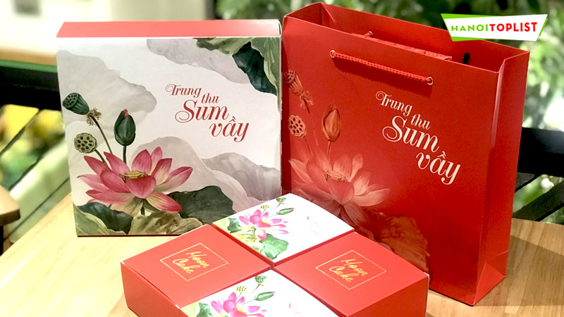 big-sun-packaging-hanoitoplist