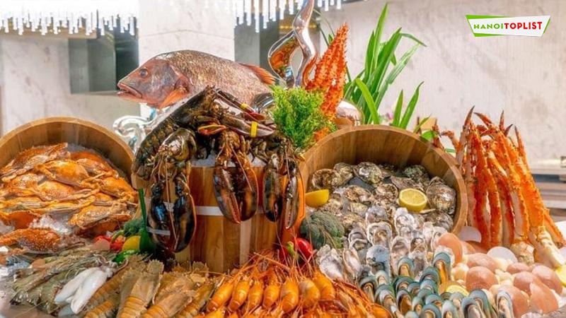 buffet-sen-ly-thai-to-hanoitoplist
