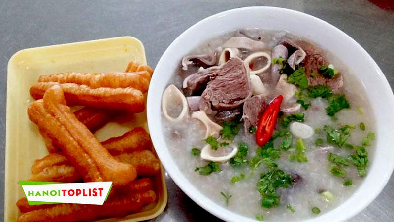 chao-long-phuong-mai-hanoitoplist