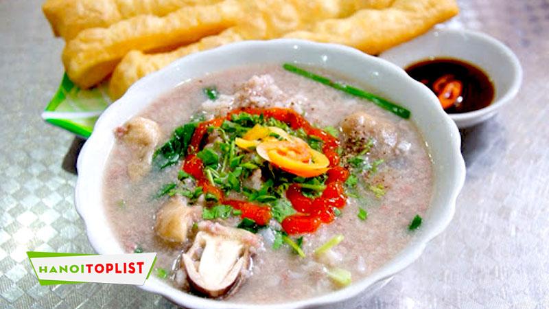 chao-trai-nghia-tan-hanoitoplist