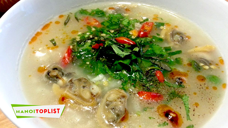 chao-trai-so-3-hoe-nhai-hanoitoplist