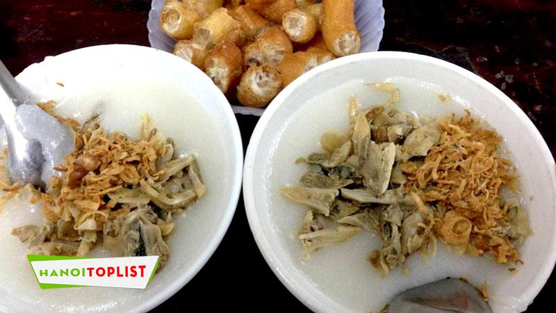 chao-trai-tran-xuan-soan-hanoitoplist