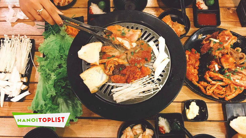 chat-lau-nuong-buffet-99k-hanoitoplist