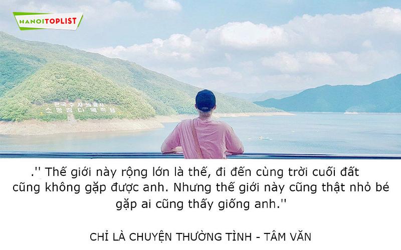 chi-la-chuyen-thuong-tinh-tam-van-hanoitoplist