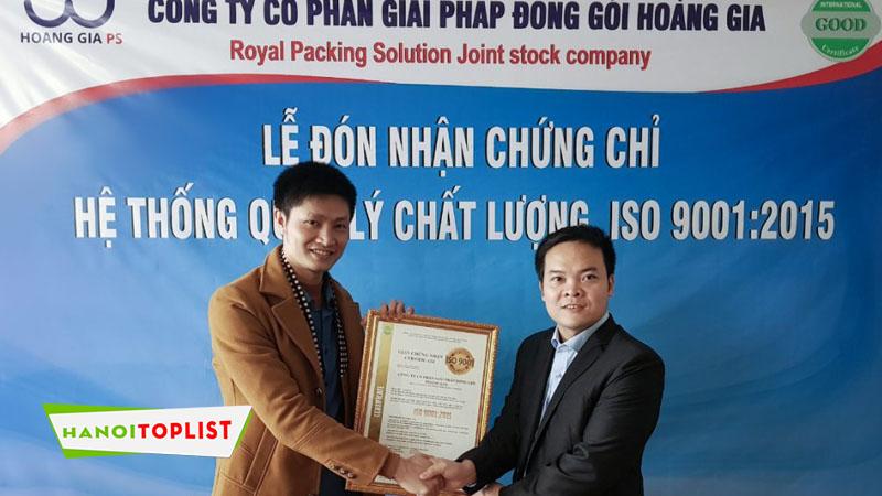 cong-ty-co-phan-giai-phap-dong-goi-hoang-gia-hanoitoplist