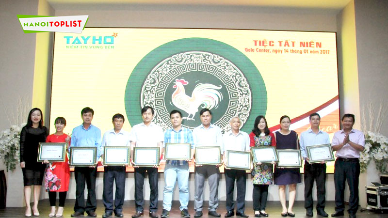cong-ty-co-phan-kien-truc-xay-dung-tay-ho-hanoitoplist