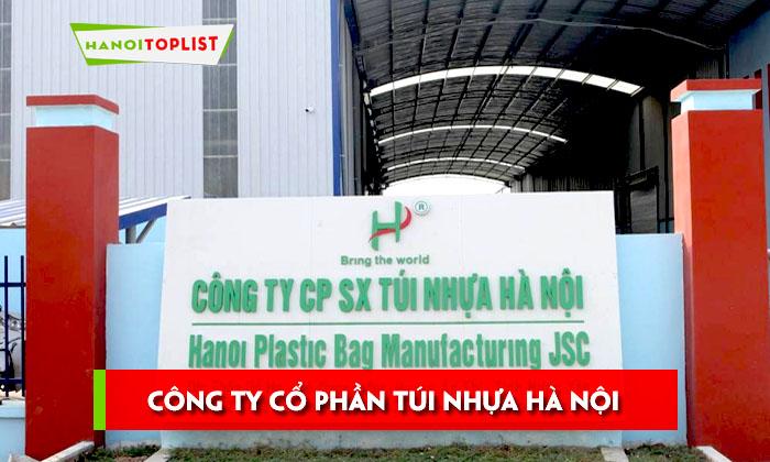 cong-ty-co-phan-tui-nhua-ha-noi