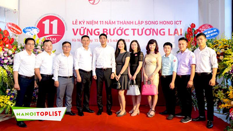 cong-ty-co-phan-xay-dung-song-hong-hanoitoplist
