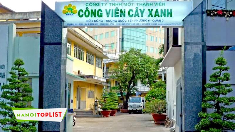 cong-ty-cong-vien-cay-xanh-hanoitoplist