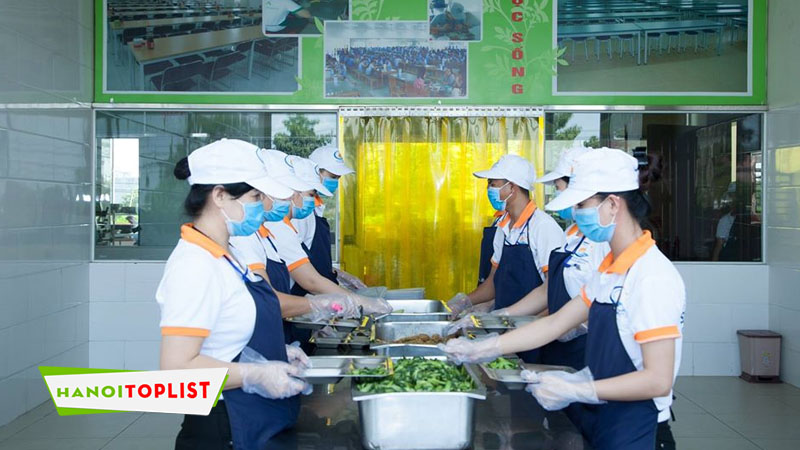 cong-ty-cp-dich-vu-thuong-mai-an-thai-hanoitoplist