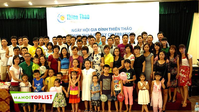 cong-ty-cp-duoc-pham-thien-thao-hanoitoplist