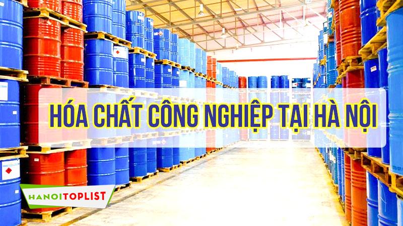 cong-ty-cp-hoa-chat-thang-long-hanoitoplist