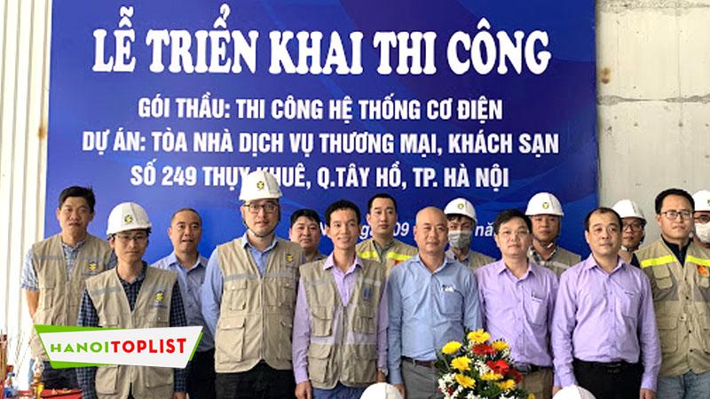 cong-ty-cp-kt-xd-co-dien-phuong-bac-hanoitoplist