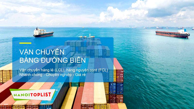 cong-ty-cp-tmdv-logistics-dong-duong