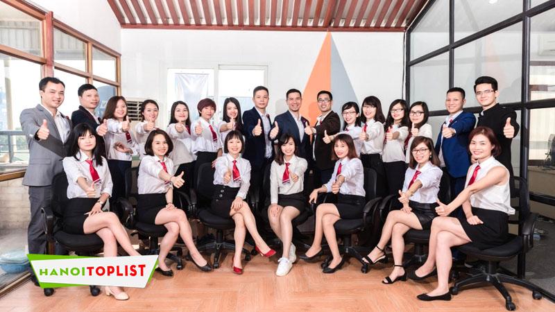 cong-ty-qua-tang-3a-hanoitoplist