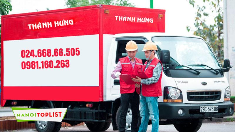 cong-ty-tnhh-dv-van-chuyen-thanh-hung-hanoitoplist