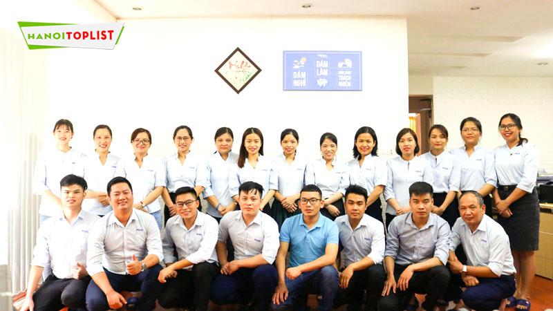 cong-ty-tnhh-hoa-chat-mega-viet-nam-hanoitoplist