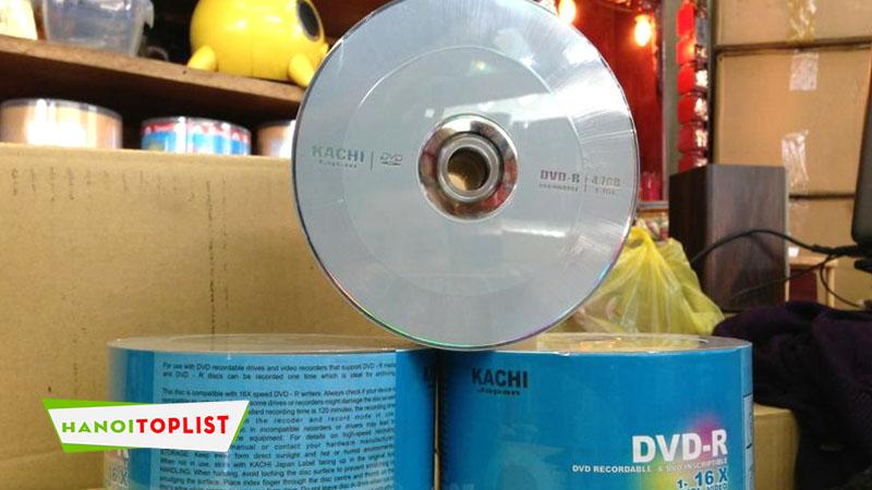 cong-ty-tnhh-may-tinh-minh-nhat-hanoitoplist