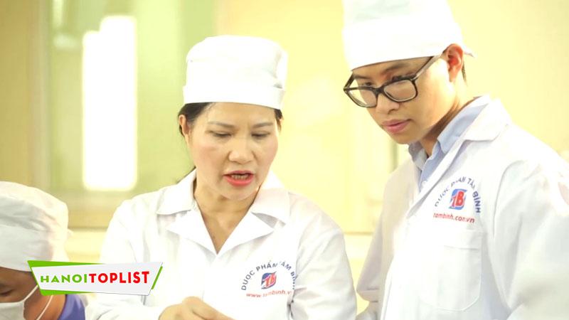 cong-ty-tnhh-sx-tm-duoc-pham-tam-binh-hanoitoplist