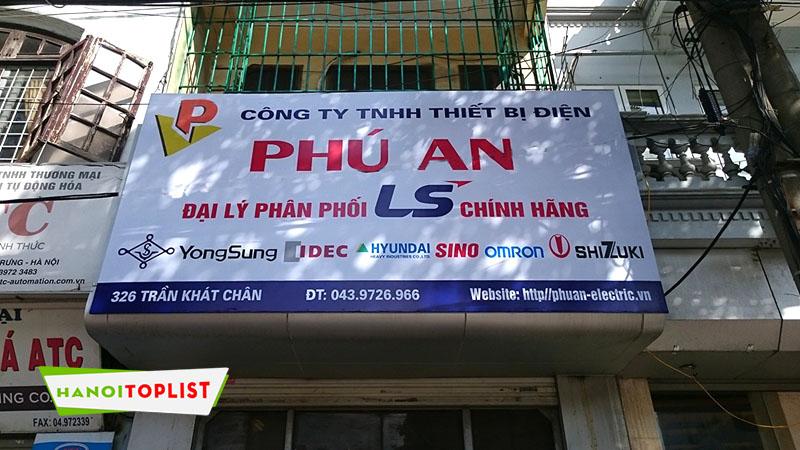 cong-ty-tnhh-thiet-bi-dien-phu-an-hanoitoplist