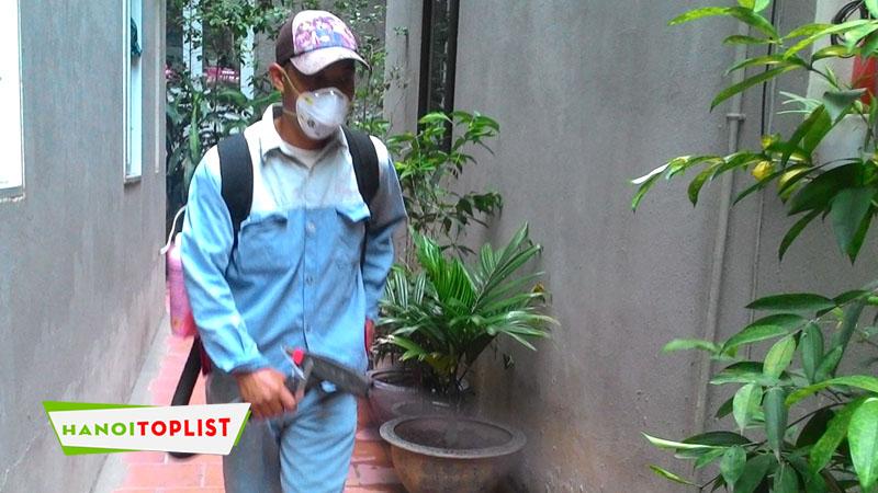 cong-ty-tnhh-tm-dv-th-xuyen-viet-group-hanoitoplist