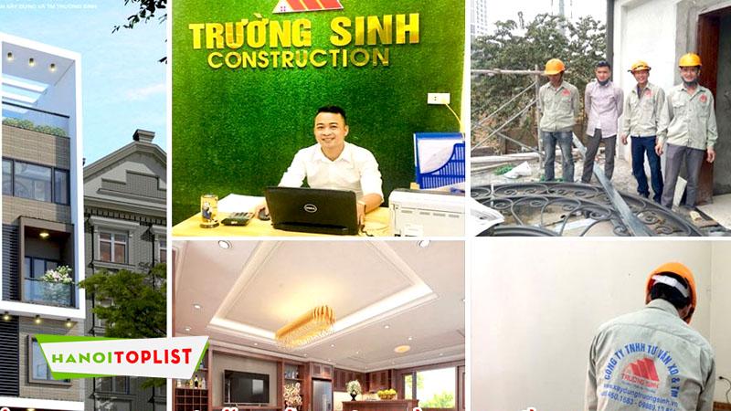 cong-ty-tnhh-truong-sinh-hanoitoplist