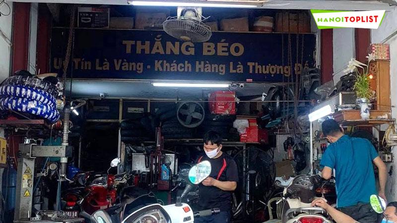 cua-hang-phu-tung-xe-may-thang-beo-hanoitoplist