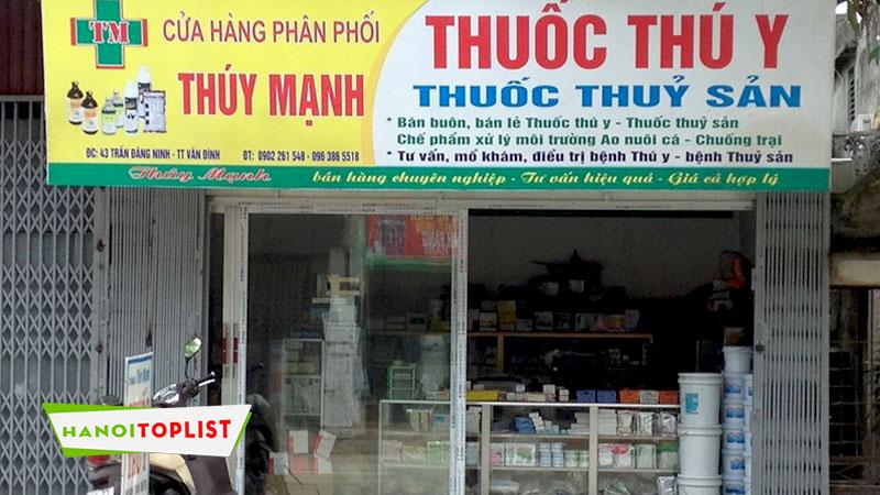 cua-hang-thuoc-thu-y-thuy-san-thuy-manh-hanoitoplist