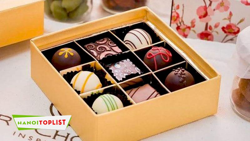 d-art-chocolate-hanoitoplist