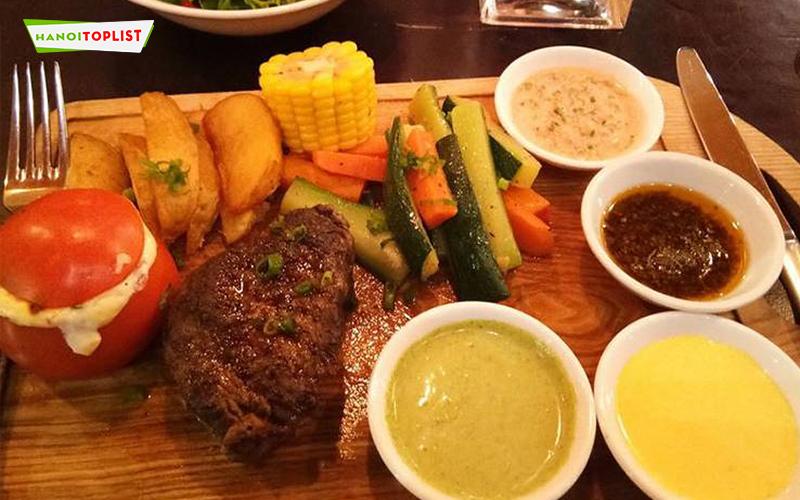 daluva-restaurant-bar-hanoitoplist