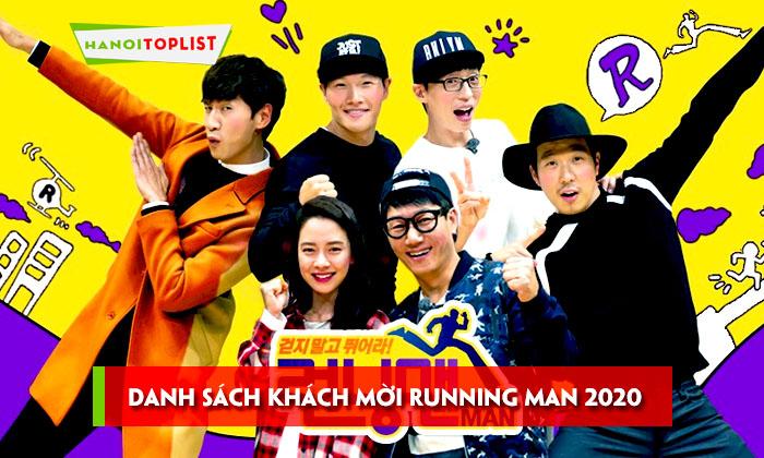 danh-sach-khach-moi-running-man-2020