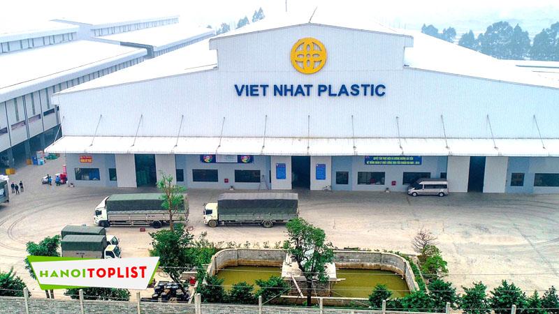 doi-net-cong-ty-nhua-viet-nhat-thanh-oai-hanoitoplist