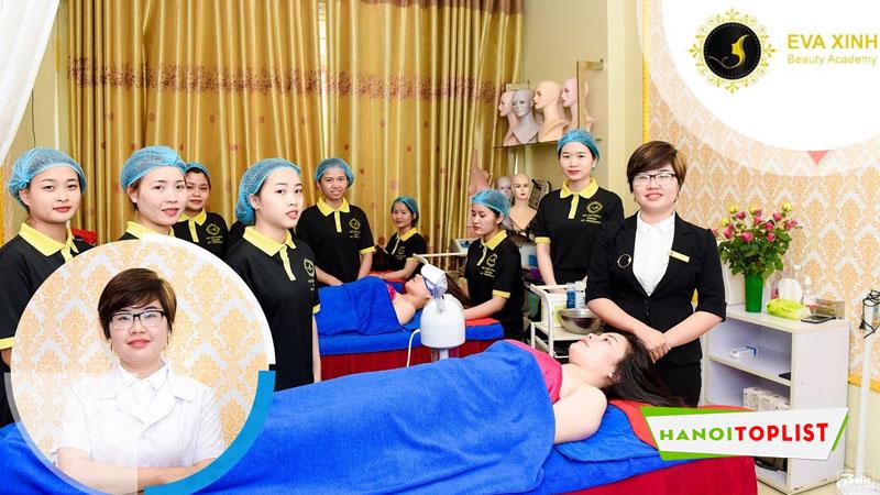 eva-xinh-beauty-academy-ha-noi-hanoitoplist