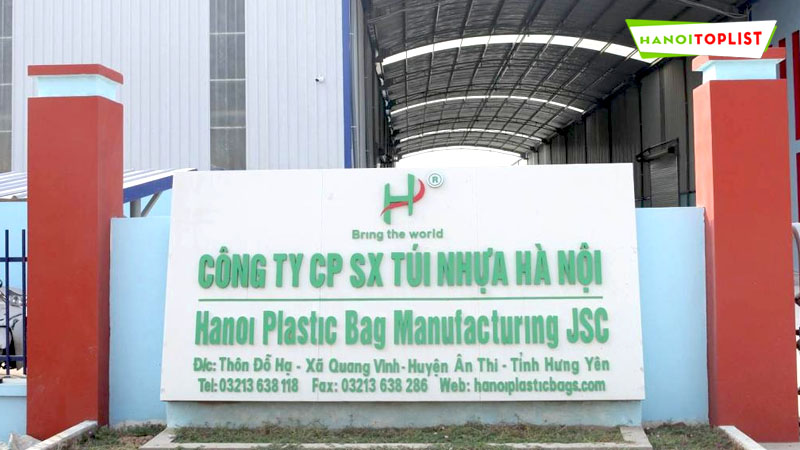 gioi-thieu-ve-cong-ty-co-phan-tui-nhua-ha-noi-hanoitoplist