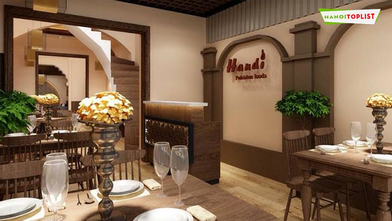 handi-restaurant-ha-noi-hanoitoplist