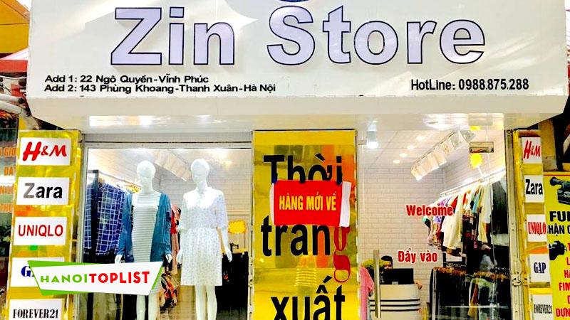 hang-vnxk-zin-store-hanoitoplist