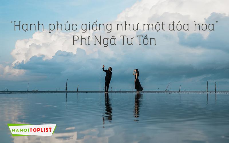hanh-phuc-giong-nhu-mot-doa-hoa-phi-nga-tu-ton-hanoitoplist