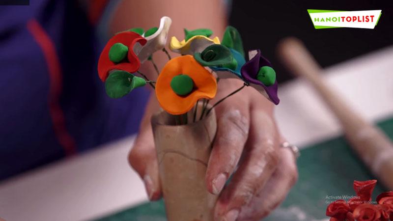 hoa-dat-set-nhat-handmade-symphony-hanoitoplist