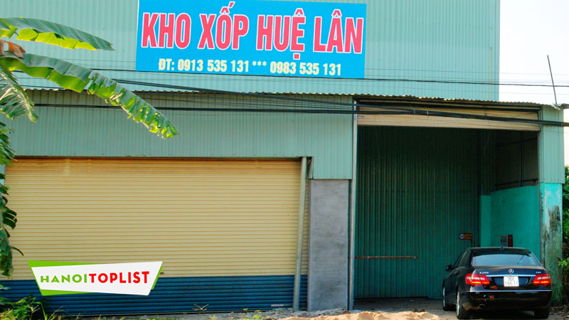 hop-xop-da-cay-hue-lan-hanoitoplist