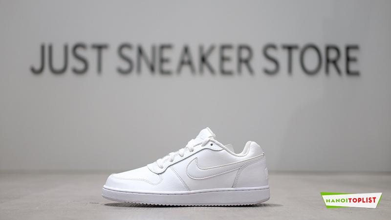 just-sneaker-store-hanoitoplist