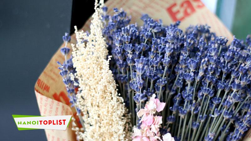 lavender-trung-quan-hanoitoplist