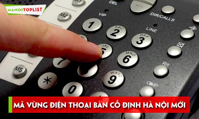 ma-vung-dien-thoai-ban-co-dinh-ha-noi-moi-nhat-2020-hanoitoplist