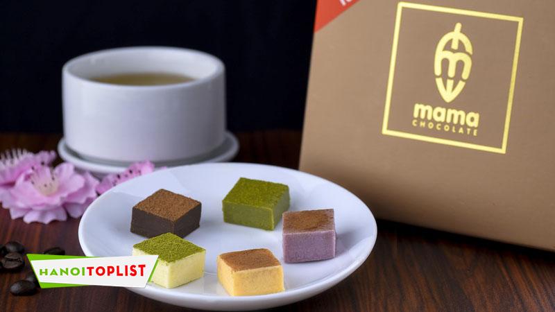 mama-chocolate-hanoitoplist