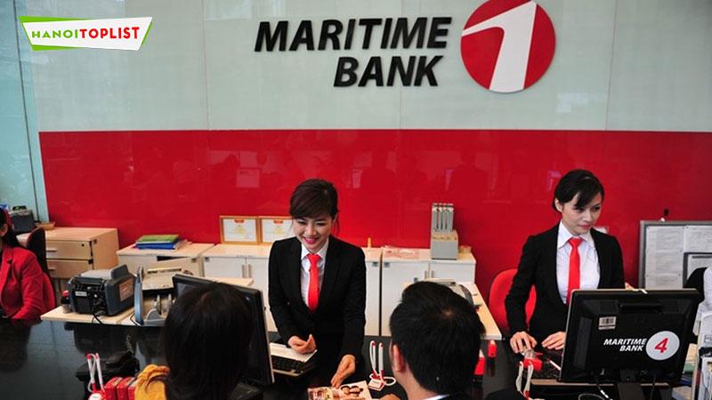 maritime-bank-ngan-hang-tmcp-hang-hai-viet-nam-hanoitoplist
