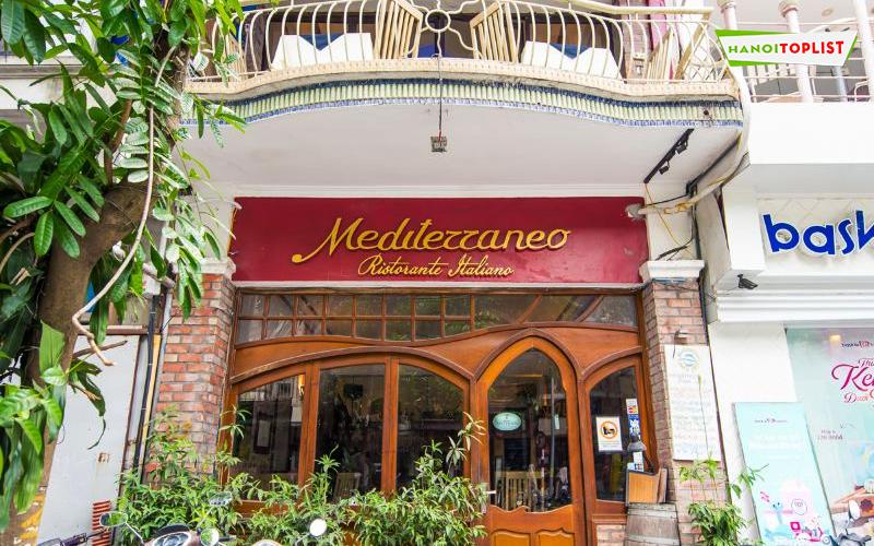 mediterraneo-italian-restaurant-hanoitoplist