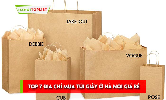 mua-tui-giay-o-dau-ha-noi-7-dia-chi-khong-the-bo-qua