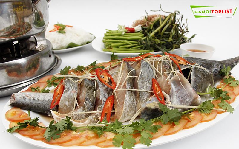 nha-hang-sapa-fish-restaurant-ha-noi-hanoitoplist