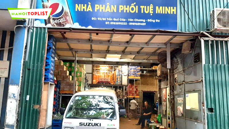 nha-phan-phoi-tue-minh-hanoitoplist