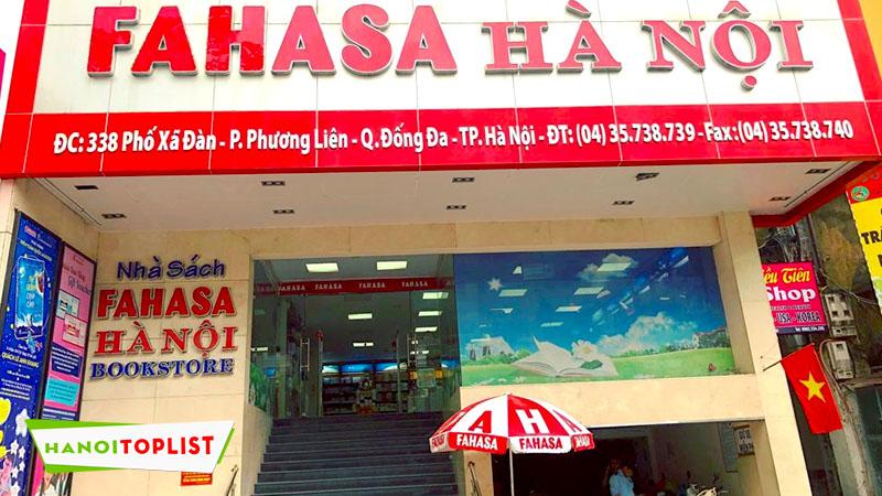 nha-sach-fahasa-hanoitoplist