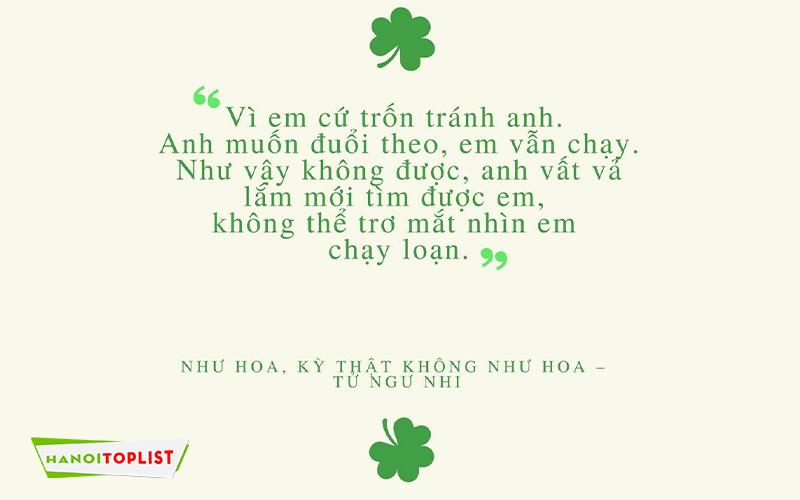 nhu-hoa-ky-that-khong-nhu-hoa-tu-ngu-nhi-hanoitoplist